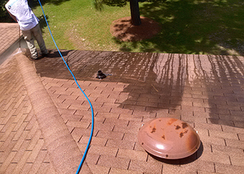 roof cleaning myrtle beach columbia