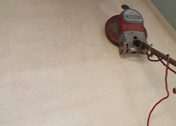 tile grout cleaning myrtle beach columbia