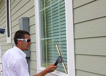 window cleaning myrtle beach columbia